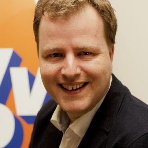 J.F. (Erik) van Dijk