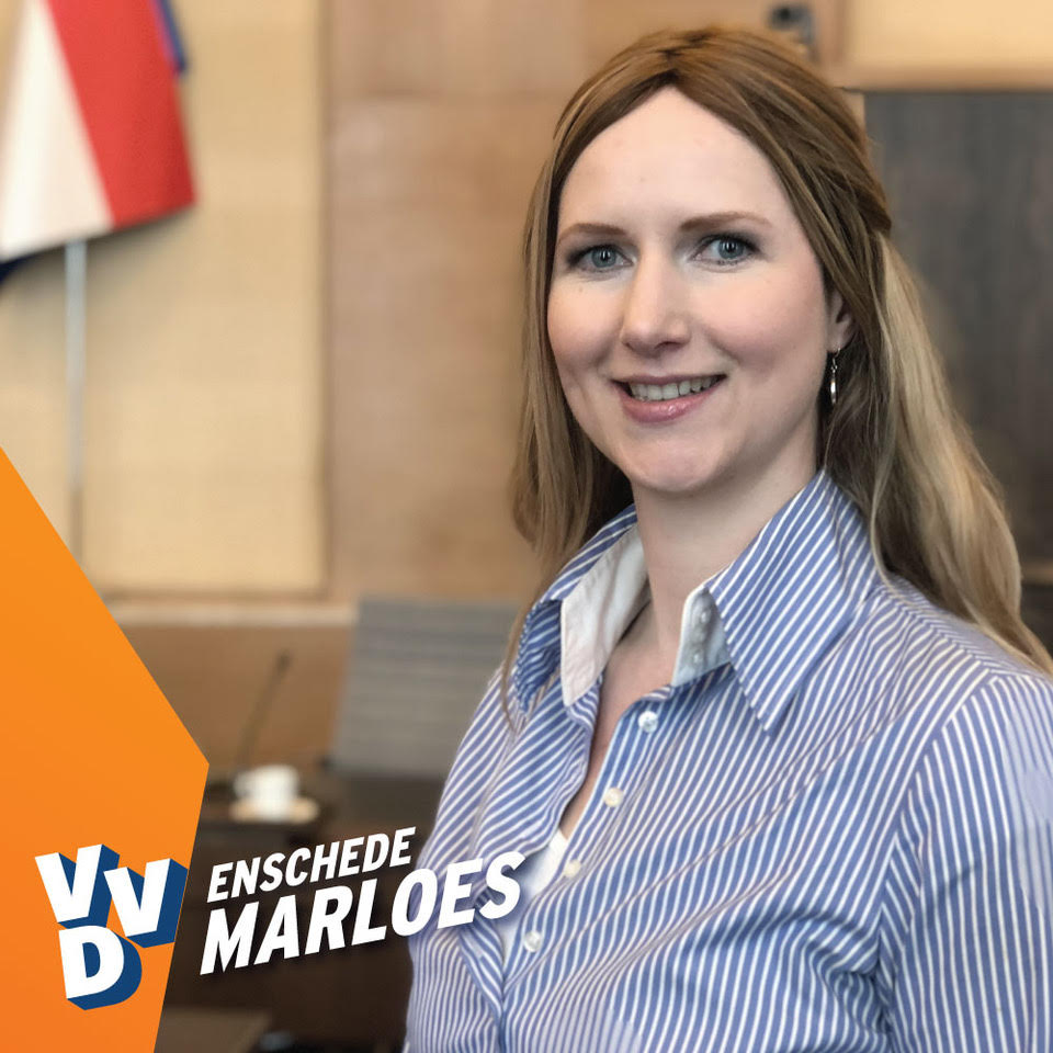 M.A.A. (Marloes) Kuipers
