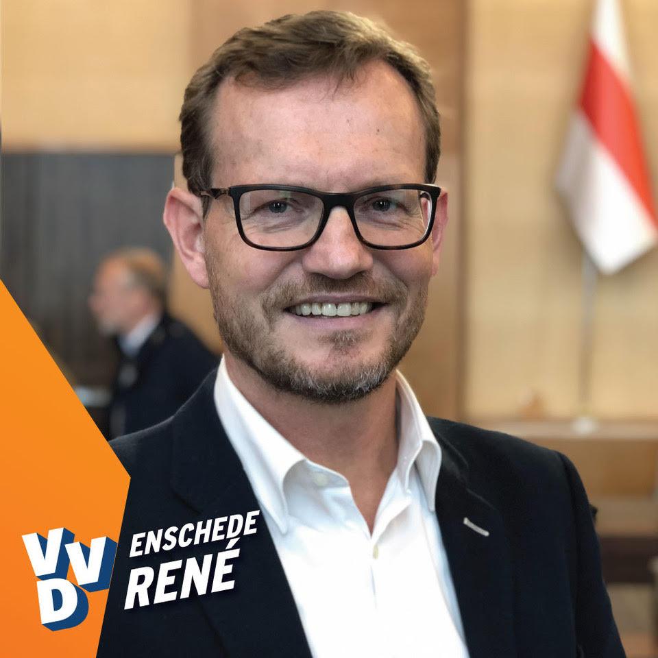 R.R (René) Kreeft